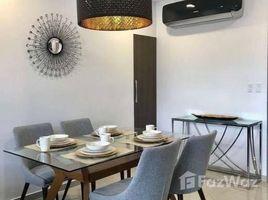 2 chambres Immobilier a vendre à , Cortes Tribeca Torre I