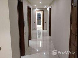 недвижимость, 4 спальни на продажу в Delhi, New Delhi India Homes