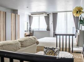 1 ห้องนอน บ้าน เช่า ใน คลองตันเหนือ, กรุงเทพมหานคร ศุภาลัย เพลส