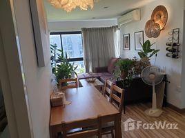 1 Bedroom Condo for sale in Bang Chak, Bangkok The Green 3 at Sukhumvit 101