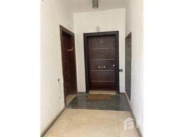 3 غرف النوم بنتهاوس للبيع في South Investors Area, القاهرة The Village
