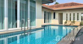 Available Units at Whispering Palms Pattaya