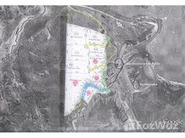 N/A Terrain a vendre à , Tierra Del Fuego Fincas del Rio San Pablo al 100, Estancia San Pablo, Tierra del Fuego, Antartida e Islas del Atlantico
