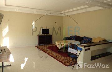APPARTEMENT à vendre de 100 m² à Sidi Bouzid in Na El Jadida, Doukkala Abda