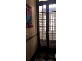 3 Habitaciones Casa en venta en , Buenos Aires Juan Agustin Garcia 1500, La Paternal - Capital Federal, Ciudad de Buenos Aires
