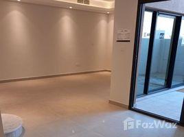 沙迦 Al Rahmaniya 1 3 卧室 屋 售