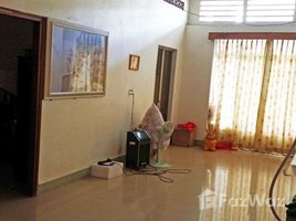 4 Bedrooms House for sale in Tuek L'ak Ti Pir, Phnom Penh Other-KH-6867