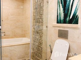 3 Bedrooms Condo for rent in Ward 12, Ho Chi Minh City Saigon Royal Residence