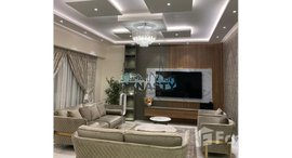 Available Units at Executive Tower K