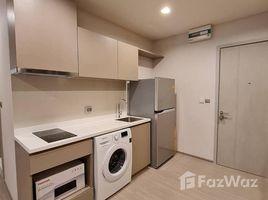 2 Bedrooms Condo for rent in Bang Chak, Bangkok Life Sukhumvit 62
