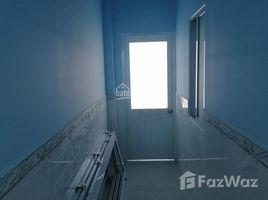 3 Bedrooms House for sale in Tan Tien, Dong Nai Bán nhà mới xây gần UBND phường Tân Phong, giá chỉ 2,1 tỷ, SHR, thổ cư 100%