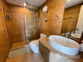 3 Bedrooms Condo for sale in Bang Phongphang, Bangkok S.V. City Rama 3