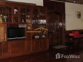 7 Bedrooms Villa for sale in Boeng Kak Ti Pir, Phnom Penh Other-KH-27356