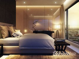 2 Bedrooms Condo for sale in Thao Dien, Ho Chi Minh City Gateway