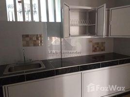 4 Habitaciones Apartamento en venta en , Santander CALLE 50 NO. 14 - 58
