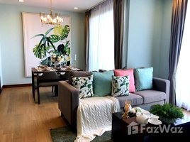 2 Bedrooms Condo for sale in Chang Khlan, Chiang Mai The Astra Condo