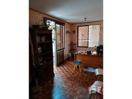 10 Habitaciones Casa en venta en , San José SAN JOSE