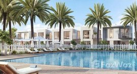 Available Units at Camelia