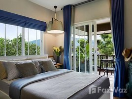 3 Bedrooms Property for sale in San Phisuea, Chiang Mai Burasiri San Phi Suea