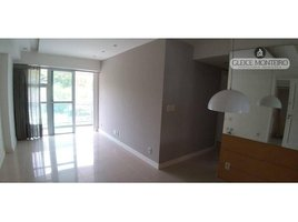 3 Bedrooms Townhouse for rent in Jagarepagua, Rio de Janeiro Rio de Janeiro, Rio de Janeiro, Address available on request