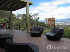 5 Habitaciones Casa en venta en , San José Jaboncillos, Escazu, San Jose, Costa Rica, Jaboncillo, San Jose