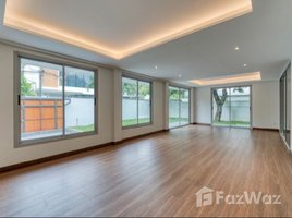 3 Bedrooms Property for sale in Phra Khanong Nuea, Bangkok Modern House for Sale Soi Pridi