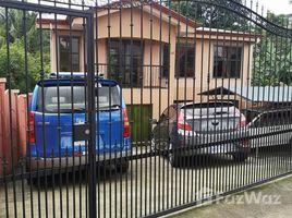 4 Habitaciones Casa en venta en , Alajuela PALMARES, Palmares, Alajuela