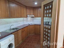 2 Bedrooms Property for rent in Khlong Tan Nuea, Bangkok 49 Suite