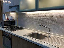 Studio Apartment for rent in , Dubai Resortz by Danube