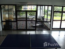 3 Bedrooms Condo for rent in Khlong Tan Nuea, Bangkok Regent On The Park 2