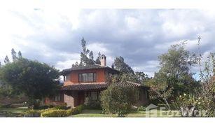 3 Habitaciones Casa en venta en Garcia Moreno (Llurimagua), Imbabura Cotacachi