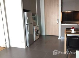 1 Bedroom Condo for rent in Chomphon, Bangkok M Ladprao