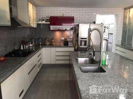 4 Habitaciones Casa en alquiler en Distrito de Lima, Lima BATALLON LIBRES DE TRUJILLO NORTE, LIMA, LIMA