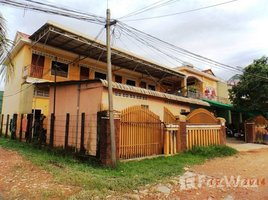 16 Bedrooms House for sale in Bei, Preah Sihanouk Other-KH-23114
