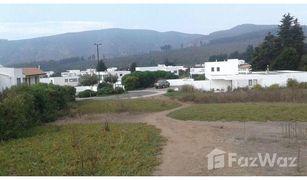 N/A Land for sale in Quintero, Valparaiso Puchuncavi