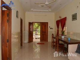 3 Bedrooms Villa for rent in Sala Kamreuk, Siem Reap Other-KH-86309
