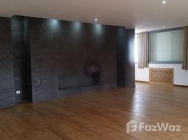 Rabat Sale Zemmour Zaer Na Yacoub El Mansour Villa de 600 m² Neuf à vendre sur Souissi 5 卧室 别墅 售