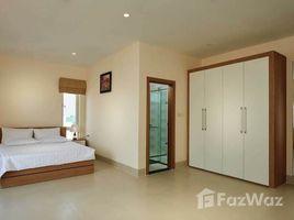 2 Bedrooms Apartment for rent in Boeng Reang, Phnom Penh Other-KH-67730