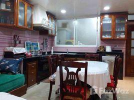 4 غرف النوم فيلا للبيع في NA (Agadir), Souss - Massa - Draâ villa a tilila a vendre