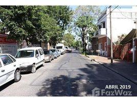 1 Habitación Apartamento en venta en , Buenos Aires A. Alvarez al 1500 1° B