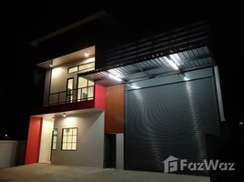 N/A Land for sale in Lat Sawai, Pathum Thani House for Sale in Lam Luk Ka Klong 4