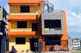 4 bedroom House for sale at in Bagmati, Nepal