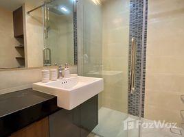 Studio Condo for rent in Kram, Rayong Escape Condominium