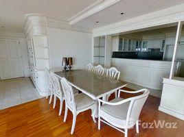 3 Bedrooms Condo for sale in Khlong Tan Nuea, Bangkok Casa Viva