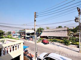 佛丕 七岩 Townhouse In Cha Am 2 卧室 联排别墅 售