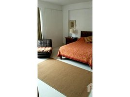 1 Habitación Casa en alquiler en Miraflores, Lima San Martin, LIMA, LIMA