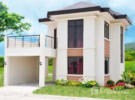 3 Bedrooms House for sale in Santa Rosa City, Calabarzon Ciudad De San Jose
