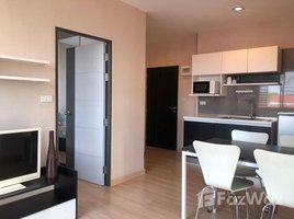 1 Bedroom Property for rent in Chang Khlan, Chiang Mai One Plus 19