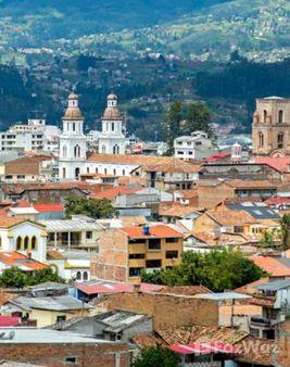 Propiedades e Inmuebles en venta en Cuenca, Azuay
