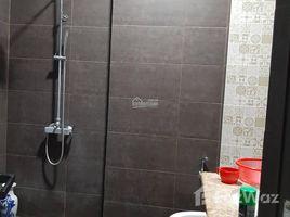 4 Bedrooms House for rent in La Khe, Hanoi CHO THUÊ NHÀ LÔ GÓC KHU ĐÔ THỊ VĂN KHÊ - KHU DỌC BÚN 2. LH: +66 (0) 2 508 8780
